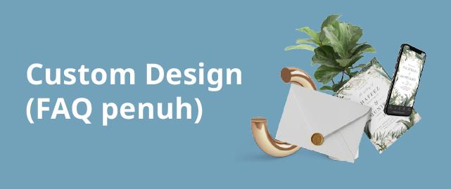 custom-design-01