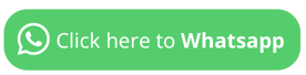 whatsapp us-01